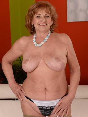 While You Were Sleeping, Scene #01