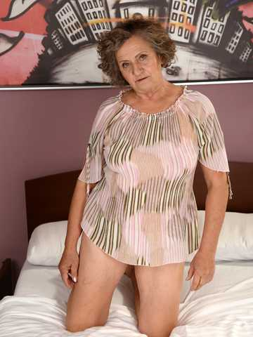 No Time To Waste, Scene #01