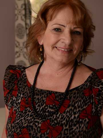 Lusty Sally, Scene #01